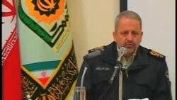 انتخابات زیر سایه کمیته مشترک سپاه و پلیس