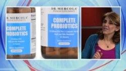خرافه زدایی از یک باور غلط: پروبیوتیک عصاره حیات نیست