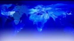El Mundo al día
