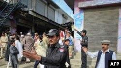 Pakistanda zorakılıqlar nətəcəsində beş nəfər həlak olub