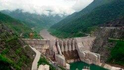 中國示好湄公河國家 承諾優先提供疫苗並共享水資源數據
