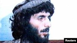 زرداد به ارتکاب جرایم ضد بشری در زمان جنگهای داخلی افغانستان متهم است