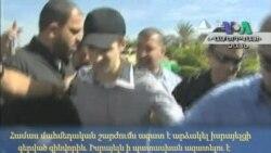 Հոկտեմբերի 18