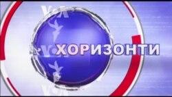 Mедиумските реформи во Македонија