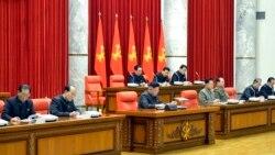[인터뷰 오디오 듣기] 북한 강성산 전 총리 사위