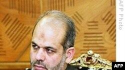 فردی که متهم به طراحی وخیم ترین حمله تروریستی در تاریخ آرژانتین است، به عنوان وزیر جدید دفاع ایران تایید شد