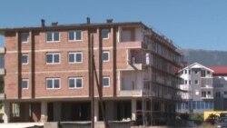 Македонија: Алармантни бројки за повреди на работнo местo