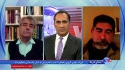 مناظره درباره حضور پررنگ مقامات عربستان در آمریکا