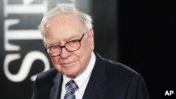 El multimillonario inversionista Warren Buffett ha adquirido Precision Castparts, en una transacción valuada en $37.200 millones de dólares.