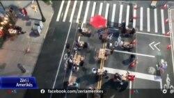 """Programi """"Rrugët e Hapura"""" në Nju Jorkun e pas pandemisë"""
