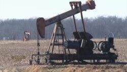 ნავთობის ფასი ახალი საბადოების ათვიზებაზე მოქმედებს