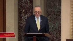 Quốc hội Mỹ bác phủ quyết của TT Obama về dự luật 11/9