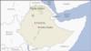 Ethiopia Expels Seven UN Officials