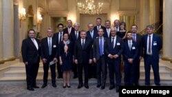 O'zbekiston-Fransiya: Prezident tashrifi haqida xulosa