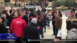 Tiranë: Liria e shprehjes dhe paketa anti-shpifje