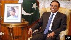 بیسویں آئینی ترمیم پاکستانی آئین کا حصہ بن گئی