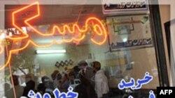 پیشی بینی افزایش ۱۰۰ تا ۱۲۰ درصدی قیمت مسکن در ایران