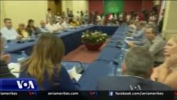 Vështirësi të mëdha për bujqësinë në Shqipëri