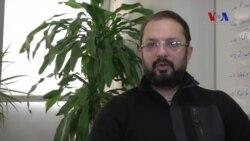 Moskova Toplantısına İran Neden Katıldı?
