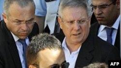 Futbolli turk nën akuza për manipulimin e ndeshjeve
