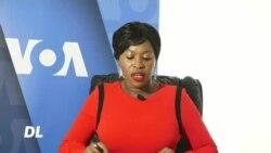 Uganda kupoteza dola bilioni 1.6 sekta ya utalii kutokana na COVID-19