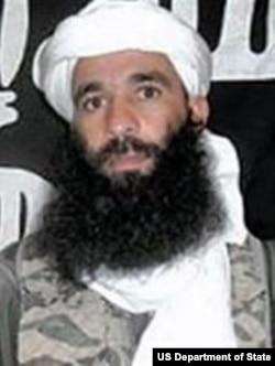 Yahya Abu el Hammam