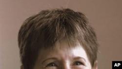 Judith Armatta