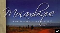 Moçambique:Trinta E Cinco Anos Depois Da Independência