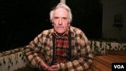 Pierre Le Guennec fue el electricista de Pablo Picasso los tres últimos años de su vida.
