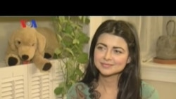 کہانی پاکستانی:ماہر نفسیات ڈاکٹر مونا چوہدری سے ملاقات