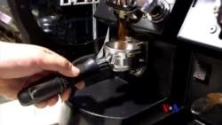 美國法官裁定咖啡公司需告知消費者癌症風險