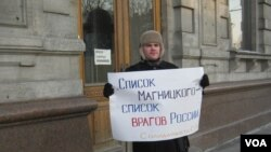 Андрей Субаев