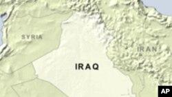 عام عراقیوں کو ہلاک کرنے پر امریکی مَرین پر مقدمہ
