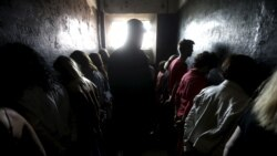 IPAJ com dificuldades para defender os moçambicanos desfavorecidos