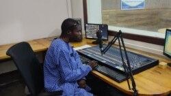 Kounafoni Kanabila Tassibila Donw