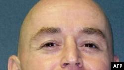 Tử tội Mark Stroman dự kiến sẽ bị hành quyết vào thứ Tư, 20/7/2011