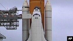 NASA ชี้สถานีอวกาศนานาชาติเป็นมรดกตกทอดยิ่งใหญ่ที่สุดของโครงการยานอวกาศ Shuttle ของสหรัฐที่เพิ่งสิ้นสุดลง