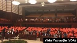 Turkiye Büyük Millet Meclisi