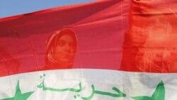 آزادی تشکیل حزب های سیاسی در سوریه