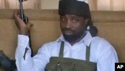 Imam Abubakar Shekau. Shin ina Shekau na gaskiyan yake