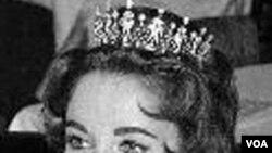 Ikon Hollywood Elizabeth Taylor Meninggal Dunia pada Usia 79