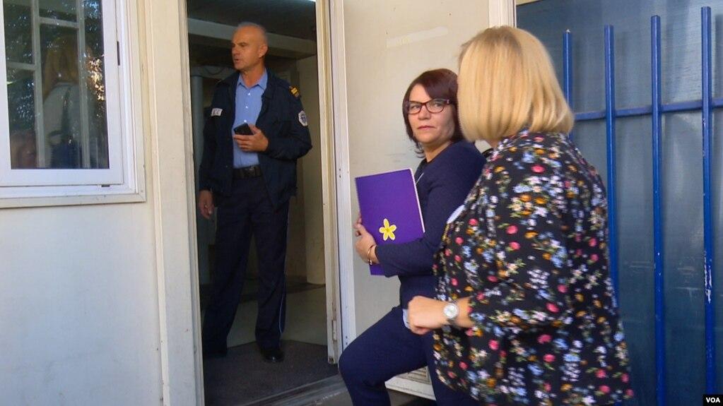 Kosovë: E mbijetuara e përdhunimeve – denoncon publikisht krimin ndaj saj