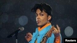 Prince murió de una sobredosis accidental de Fentanyl, un opióide sintético.