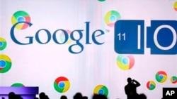 U svibnju Google zabilježio milijardu posjetitelja na svojim sajtovima