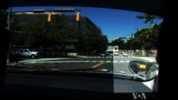 License Plate Readers Spur Privacy Concerns