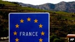 Хјуман рајтс воч го осудува ставот на Европа во врска со тортурата