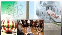 اختلاف اتمی تهران و غرب تهدید علیه بيماران سرطانی در ایران