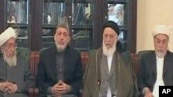 واشنگټن پوسټ: پاکستان له طالبانو سره په خبرو کې زیات رول غواړي