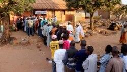 Election A Hopeful Sign For Guinea-Bissau