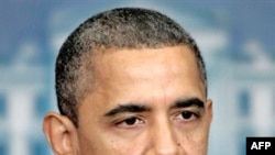 Hiệp ước kiểm soát vũ khí hạt nhân với Nga được xem là một thắng lợi ngoại giao quan trọng đối với Tổng thống Barack Obama
